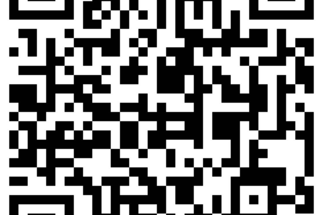 Papersound QR Code