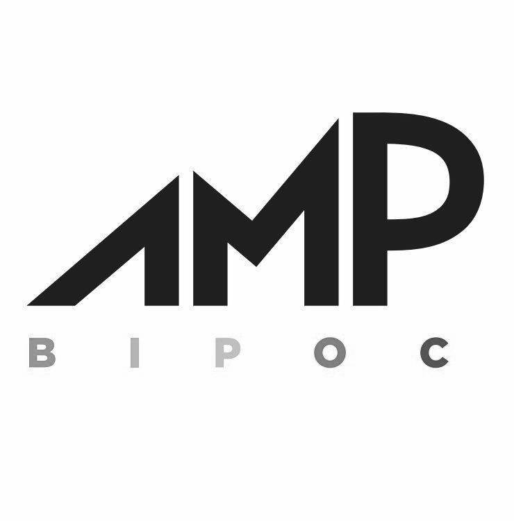 AMP NEO - Amplifying Black, Indigenous, And POC Voices