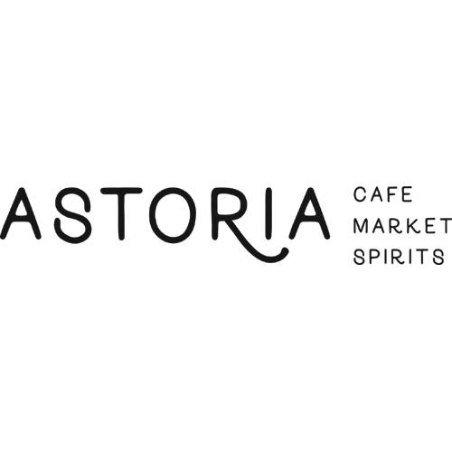 Astoria Cafe and Market