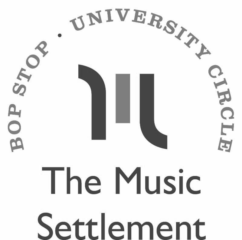 BOP STOP - The Music Settlement