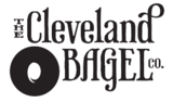 The Cleveland Bagel Co.
