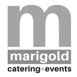 Marigold Catering + Events