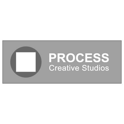Process Creative Studios, Inc.