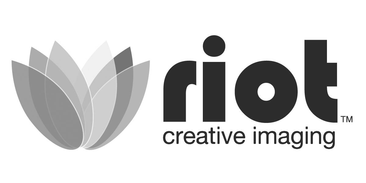 Riot Creative Imaging