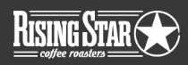 Rising Star Coffee Roasters